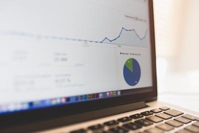 NoSQL duomenų bazių apžvalga